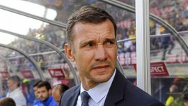 Шевченко: Соглашаясь на договорные матчи, игроки ставят под удар всю дальнейшую карьеру