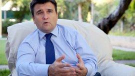 ЧС-2018: Клімкін знову застеріг українців від поїздки на Мундіаль в Росію