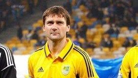 Шелаєв: Очікую появи нових зірок на ЧС-2018