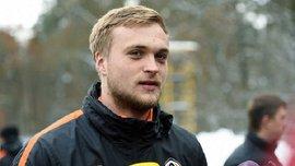 Микита Шевченко не перейде в Брюгге – клуб підписав Летіцу