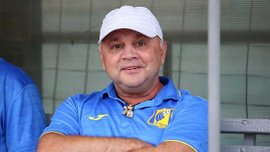 Гамула: Люди в Єкатеринбурзі вибирали: піти на футбол чи годувати сім'ю