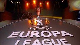 Ліга Європи: Сьогодні Маріуполь дізнається ім'я суперника у другому кваліфікаційному раунді