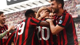 Мілан, найімовірніше, буде виключений з Ліги Європи 2018/19 та отримає штраф від УЄФА