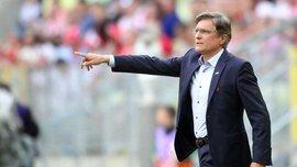 Навалка: Поразка в першому матчі – сукупність факторів, ми будемо грати у творчий футбол