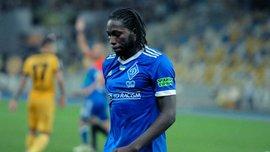 Мбокани до конца недели подпишет контракт с Бурсаспором, – СМИ