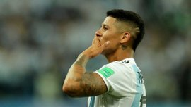 Рохо: Чемпионат мира начинается сейчас