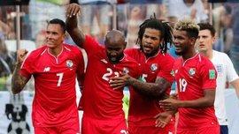 Панама – Тунис: прогноз на матч ЧМ-2018