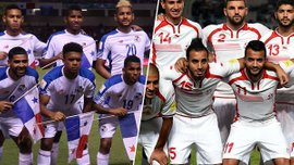 Панама – Туніс: текстова онлайн-трансляція матчу ЧС-2018 – як це було
