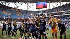 ЧС-2018: ФІФА прокоментувала принцип розподілу місць за показником фейр-плей