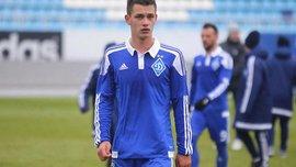 Динамо відмовило Трабзонспору щодо трансферу Шапаренка і Шепелєва