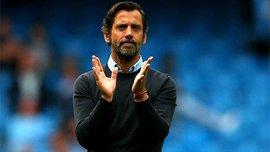 Санчес Флорес – основний претендент на посаду тренера збірної Іспанії