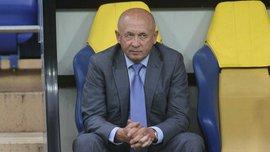 Павлов опроверг слухи о возобновлении тренерской карьеры