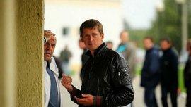 Президент Федерации футбола Беларуси: Футбол все-таки не женская игра, назначение женщин – рожать
