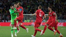 ЧМ-2018: Ливерпуль перенес спарринг из-за возможного выхода Англии в полуфинал