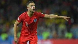 Хорватия – Англия: Хендерсон рискует пропустить матч