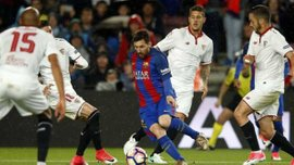 Суперкубок Іспанії-2018 складатиметься з одного матчу – стали відомі дата і місце проведення
