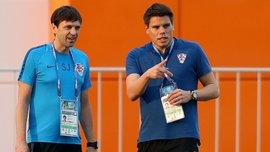 Андронов висунув версію, чому Вукоєвіча виключили з хорватської делегації на ЧС-2018