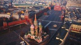 Гореть Москве после финала ЧМ-2018, если Путин не уберет войска с Донбасса, – глава Мариупольской Федерации футбола