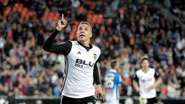 Лопетеги хочет видеть Родриго Морено в Реале