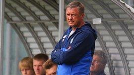 Хацкевич: Гуйе и Дегтярев покидают расположение Динамо, Гонсалес ищет новый клуб