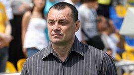Лютый: В Украине идет геноцид народа – везде коррупция и произвол