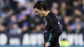 Манчестер Сити отказался от покупки Ковачича