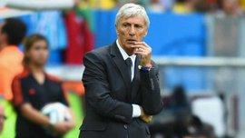Пекерман является фаворитом на пост наставника сборной Аргентины, – СМИ