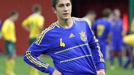 Полегенько: Бабич сразу сказал мне, что видит меня футболистом флангов