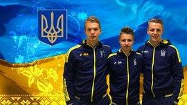Зирка подпишет двух игроков СК Днепр-1