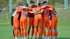Мариуполь опубликовал цены на билеты и абонементы на сезон 2018/19