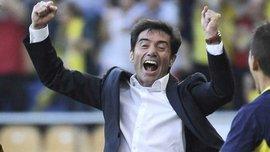 Тораль продлил контракт с Валенсией