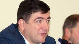 Макаров: Очень важно, что все регионы будут участвовать в соревнованиях ПФЛ