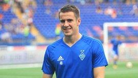 Беседин: Динамо не имеет права на такие ошибки, как в прошлом сезоне