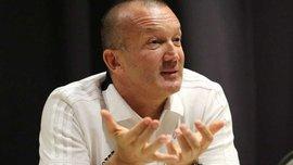 Григорчук прокомментировал выход с Астаной во 2-й квалификационный раунд Лиги чемпионов