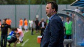 Червенков: В ближайшее время Черноморец подпишет двух-трех футболистов