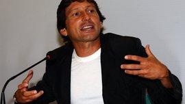 Леонардо вернется в Милан, – СМИ