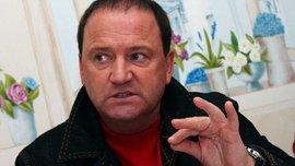 Шахтер – Динамо: Беланов ожидает бескомпромиссную борьбу