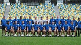 Арсенал – Львов: Западня забил красивый гол