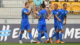 Супряга: Тренеры расскажут, как правильно играть против сборной Турции
