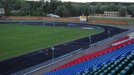 Десна – Шахтар: на матчі очікується більше глядачів, ніж вміщує стадіон