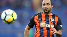 Маркевич назвал удаление Исмаили в матче за Суперкубок неправильным