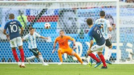 ЧС-2018: визначився найкращий гол турніру