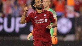 Манчестер Юнайтед – Ливерпуль – 1:4 – видео голов и обзор матча