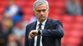 Манчестер Юнайтед расширил шорт-лист кандидатов на позицию центрбека