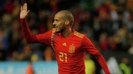 Давид Силва подумывает о завершении карьеры в сборной Испании