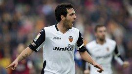 Барселона зацікавлена у трансфері Парехо