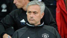 Моурінью хоче, щоб гравці Манчестер Юнайтед скоротили свою відпустку