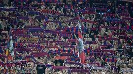 Фанати ЦСКА насмерть побили вболівальника напередодні матчу проти Локомотива
