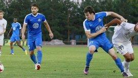 Ліга Європи: Пюнік Трусевича в меншості обіграв Тобол Непогодова і вийшов у наступний раунд