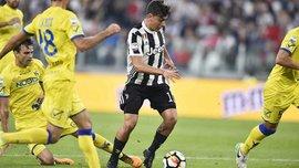 Серия А 2018/19: объявлено расписание матчей 1-го тура – Роналду с Ювентусом может открыть чемпионат